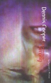 Wrong - Couverture - Format classique