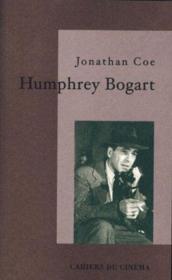 Humphrey Bogart - Couverture - Format classique