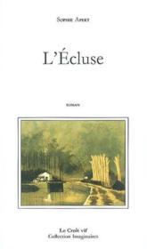 L'Ecluse - Couverture - Format classique