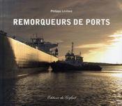 Remorqueurs de ports - Intérieur - Format classique