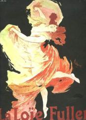 Un Festival Pour Chaumont / Des Rencontres D'Un Nouveau Type / Un Rendez-Vous International / 1992, Nature Et Environnement / Chaumont, Ville De L'Affiche. - Couverture - Format classique