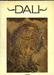 Dali - Couverture - Format classique