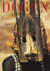 Dogon - Intérieur - Format classique