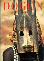 Dogon - Couverture - Format classique