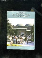 Le Musee Des Civilisations Anatoliennes. - Couverture - Format classique