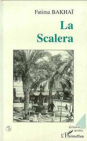 La Scalera - Intérieur - Format classique