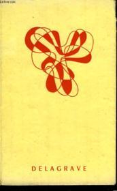Un Bon Petit Diable - Couverture - Format classique