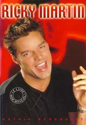 Ricky Martin - Intérieur - Format classique