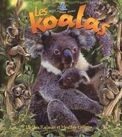 Les koalas - Intérieur - Format classique