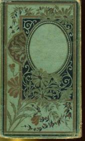 Rose De Tannenbourg - Couverture - Format classique