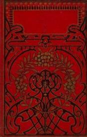 L'orphelin de Coisy - Couverture - Format classique