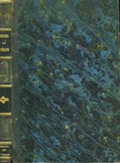 Gerbes De Poesie - Couverture - Format classique