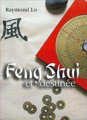 Feng shui et destinee - Intérieur - Format classique