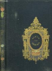 Album De L Histoire Des Peintres. - Couverture - Format classique