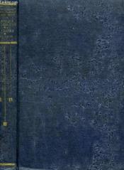 Album Le Livre De Demain. Le Masque Aux Yeux D'Or Suivi De Le Fourbe Suivi De Mes Amis. - Couverture - Format classique