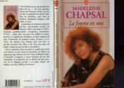 La Femme En Moi - Couverture - Format classique