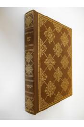 L'Arrache-Cœur - Couverture - Format classique