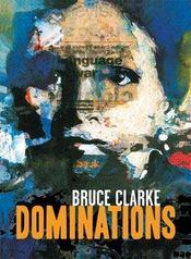 Dominations - Intérieur - Format classique