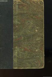 Aurore De Koenigsmark - Couverture - Format classique