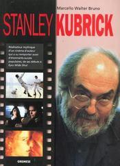 Stanley Kubrick - Intérieur - Format classique