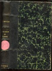L'Etoile De Joseph - Roman Inedit. - Couverture - Format classique