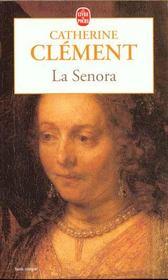 La senora - Intérieur - Format classique