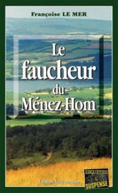 Le Faucheur Du Menez-Hom - Couverture - Format classique