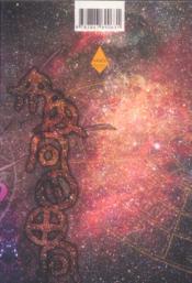 Niraikanai, paradis premier t.4 - 4ème de couverture - Format classique
