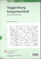 Toggenburg - 4ème de couverture - Format classique