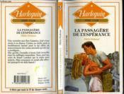 La Passagere De L'Esperance - Voyage Of Discovery - Couverture - Format classique