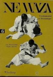 Judo Par Ceintures - Bleue Marron 3 - Couverture - Format classique