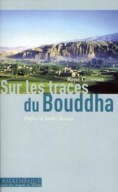 Sur les traces du Bouddha - Intérieur - Format classique