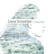 Liens invisibles - Couverture - Format classique
