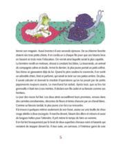 Petits Contes Pour... ; S'Aimer - Intérieur - Format classique
