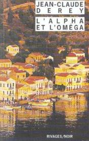 L'Alpha Et L'Omega - Couverture - Format classique