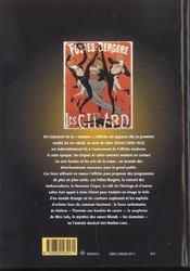 Jules Cheret ; Affiches De Cirque - 4ème de couverture - Format classique