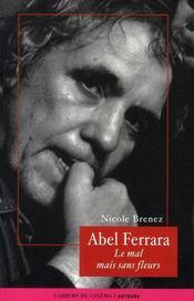 Abel Ferrara - Intérieur - Format classique