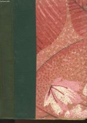 L'Oiseau D'Or - Couverture - Format classique