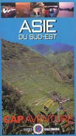 Asie Du Sud Est - Intérieur - Format classique