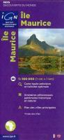 telecharger Ile Maurice livre PDF en ligne gratuit