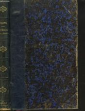 L'Eveque D'Orleans - Couverture - Format classique