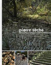 Pierre sèche - Intérieur - Format classique