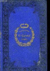 Les Gloires De La Musique - Couverture - Format classique