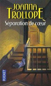Separation De Coeur - Intérieur - Format classique