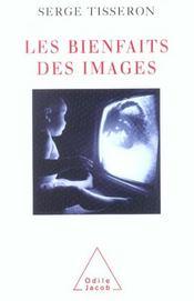 Le bienfait des images - Intérieur - Format classique