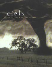 Ciels - Intérieur - Format classique