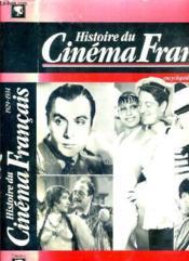 His cinema franc1929-34rl - - 696 films, 1100 photos - Couverture - Format classique