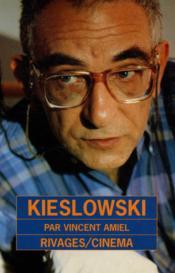 Kieslovski - Couverture - Format classique