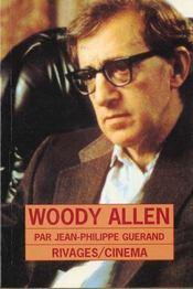 Woody allen - Intérieur - Format classique
