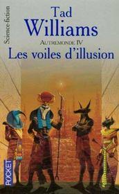 Les Voiles D'Illusion - Intérieur - Format classique